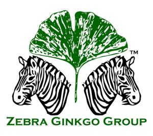 zebraginkgo-final-logo2013-large_resize_resize.png